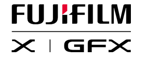 FUJIFILM X Series & GFX